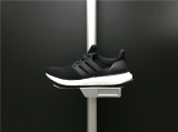 Super Max Adidas Ultra Boost 4.0 Men and Wonen (Real Boost-98%Authenic)-JB (12)