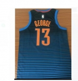 Nike Indiana Pacers #13 NBA Jersey
