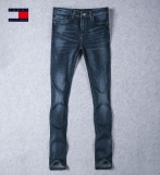 Tommy Long Jeans 29-38 -QQ (9)