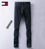 Tommy Long Jeans 29-42 -QQ (10)