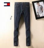 Tommy Long Jeans 29-42 -QQ (11)