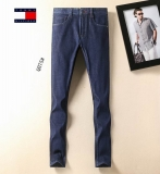 Tommy Long Jeans 29-42 -QQ (12)