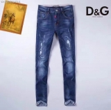 D&G Long Jeans 28-38 -QQ (19)