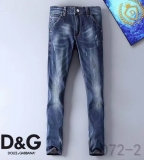 D&G Long Jeans 28-38 -QQ (20)