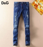 D&G Long Jeans 28-38 -QQ (21)