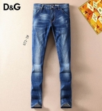 D&G Long Jeans 28-38 -QQ (22)