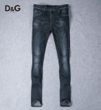 D&G Long Jeans 29-38 -QQ (24)