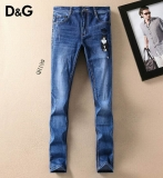 D&G Long Jeans 29-40 -QQ (25)