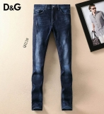 D&G Long Jeans 29-40 -QQ (26)