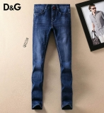 D&G Long Jeans 29-40 -QQ (27)