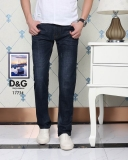 D&G Long Jeans 29-42 -QQ (29)