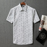 D&G short shirt man M-XXL (2)