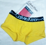 CK Men underwear M-2XL-QQ (298)