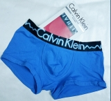 CK Men underwear M-2XL-QQ (300)
