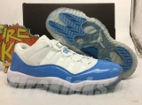 Perfect Air Jordan 11 Women Shoes-SY (4)