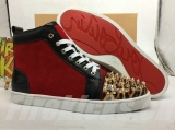 Christian Louboutin Men Shoes (68)