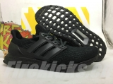 Authentic Adidas Ultra Boost 3.0 Men Shoes -LY