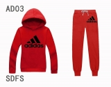 Adidas long suit woman S-XL (47)