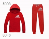 Adidas long suit woman S-XL (52)