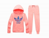 Adidas long suit woman S-XL (61)