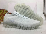 Nike Perfect Air max VaporMax men (98%Authenic)-JB (52)