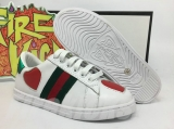 Gucci casual  Kid Shoes-QQ (11)