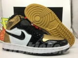 Air Jordan 1 Shoes AAA -SY (93)