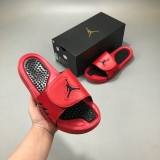Jordan Men Slippers-SY (26)