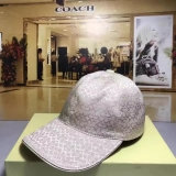 Super Max Perfect Coach Snapback Hat (5)