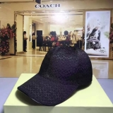Super Max Perfect Coach Snapback Hat (6)