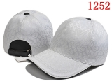 Super Max Perfect Coach Snapback Hat (7)