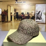 Super Max Perfect Coach Snapback Hat (8)