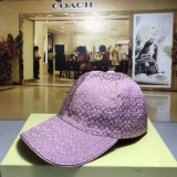 Super Max Perfect Coach Snapback Hat (9)