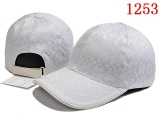 Super Max Perfect Coach Snapback Hat (11)