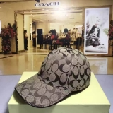 Super Max Perfect Coach Snapback Hat (13)