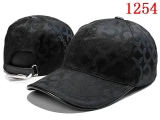 Super Max Perfect Coach Snapback Hat (14)