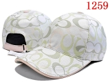 Super Max Perfect Coach Snapback Hat (21)