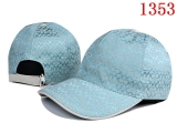 Super Max Perfect Coach Snapback Hat (28)