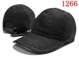 Super Max Perfect DG Snapback Hat (2)