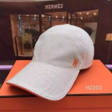 Super Max Perfect Hermes Snapback Hat (1)