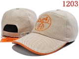 Super Max Perfect Hermes Snapback Hat (2)