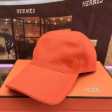 Super Max Perfect Hermes Snapback Hat (3)