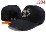 Super Max Perfect Hermes Snapback Hat (5)
