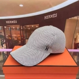 Super Max Perfect Hermes Snapback Hat (6)