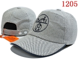 Super Max Perfect Hermes Snapback Hat (8)