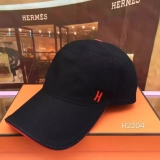Super Max Perfect Hermes Snapback Hat (9)