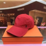 Super Max Perfect Hermes Snapback Hat (10)