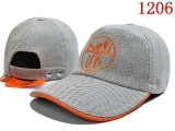 Super Max Perfect Hermes Snapback Hat (11)
