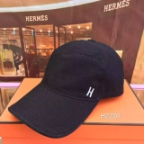 Super Max Perfect Hermes Snapback Hat (12)