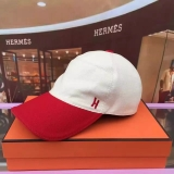 Super Max Perfect Hermes Snapback Hat (13)